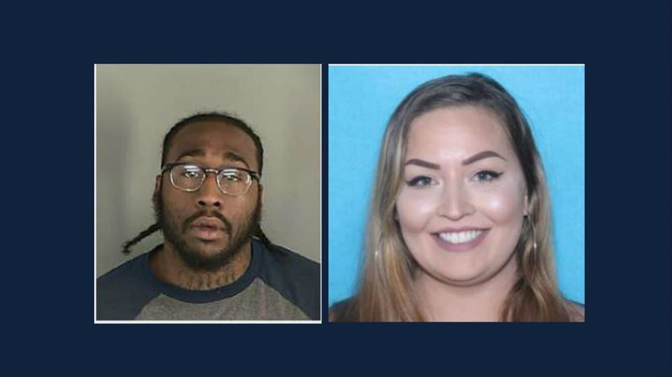 Two arrested in murder of former Tigard student killed in
