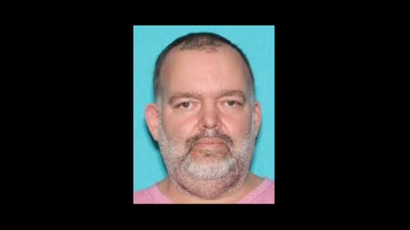One of state's 10 Most Wanted arrested in Central Texas