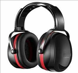 Intelligent Hearing Protection Devices Market Growing Demands and Business  Outlook 2020 – 2026   Honeywell, 3M, Phonak, Etymotic Research, Hellberg  Safety – Owned