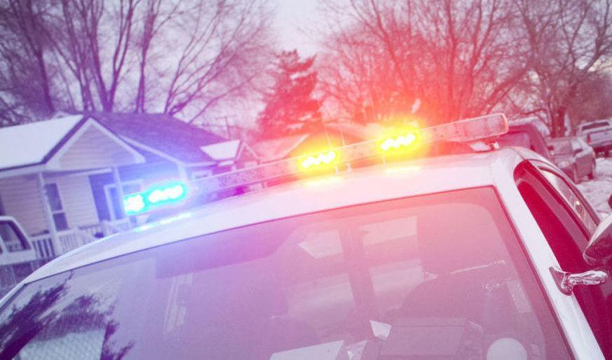 UPDATE: Man identified after shooting death near Boise State