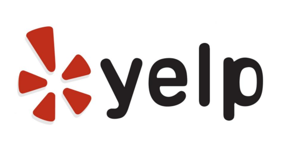 Named In Yelp S Top 100 Places To Eat