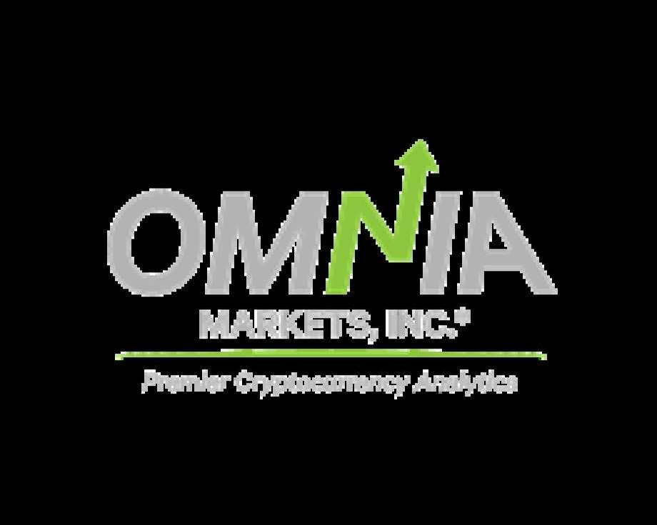 smart cryptocurrency investment