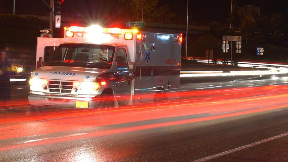 48-year-old man identified in deadly rollover crash in