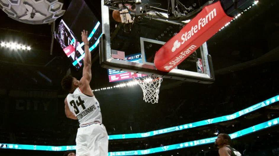Nba All Star Game 2020 Rosters Schedule News And How To