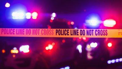 Man killed in motorcycle crash on Indy's southeast side