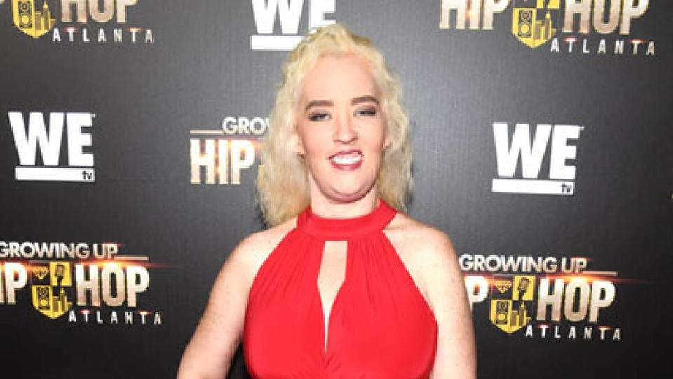 latest on mama june from not to hot