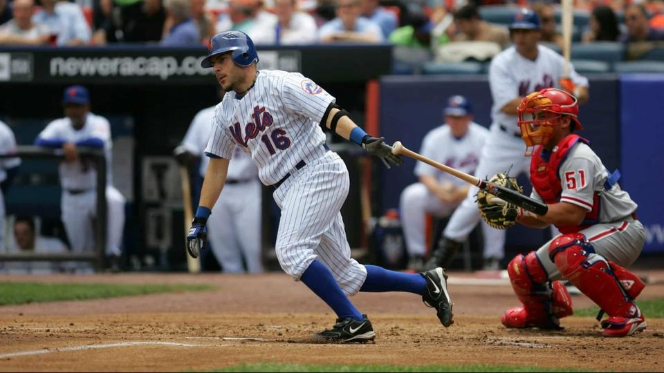 Pomp, circumstance, Royals and Queens: Mets and Kansas City make ... | 540x960