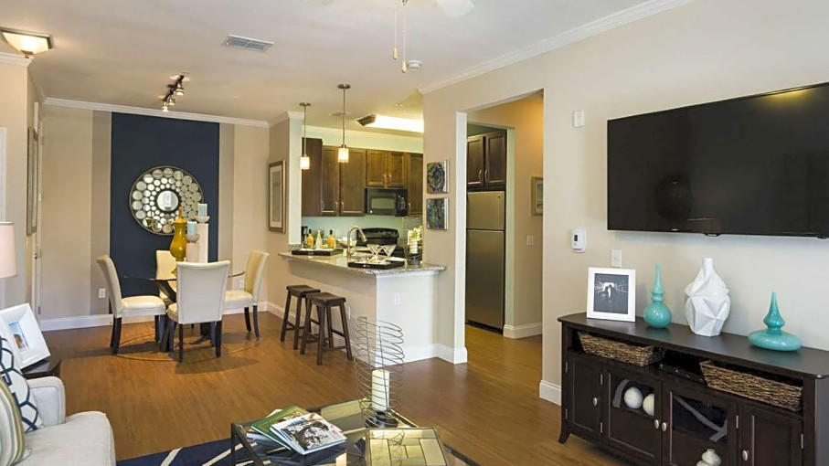 The Most Affordable Apartments For Rent In Lake Nona Central Orlando News Break