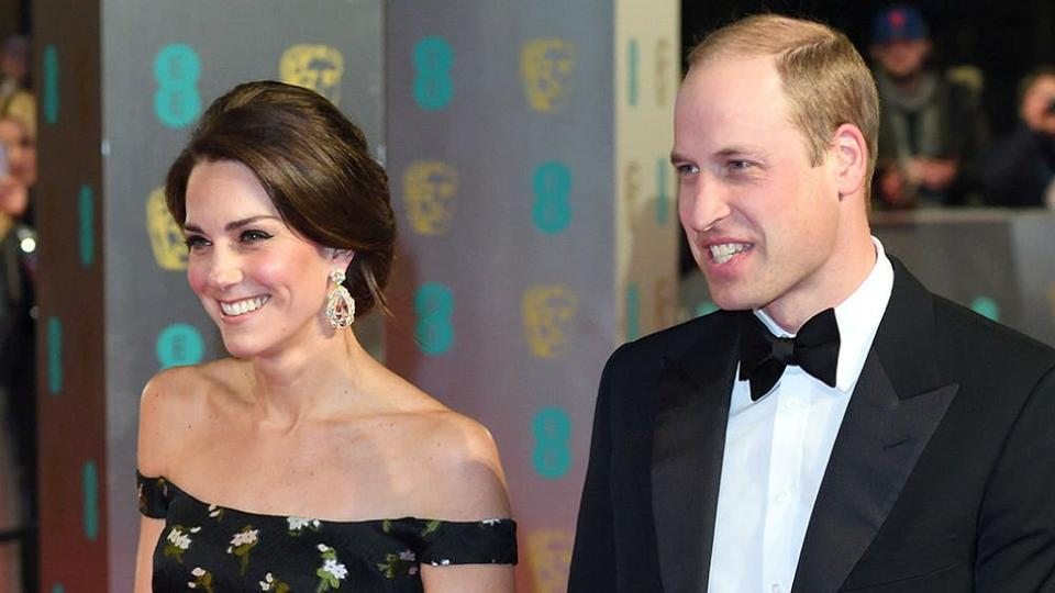 prince william cheated on kate