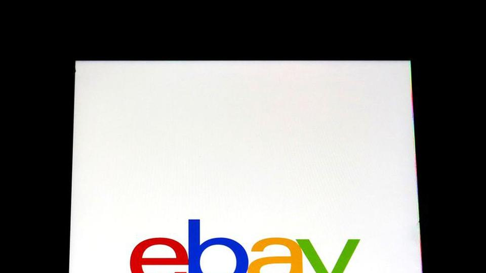 Ebay Forecasts Current Quarter Revenue Above Estimates News Break