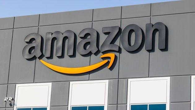 Amazon Expands Food Stamp Benefits For Online Groceries To