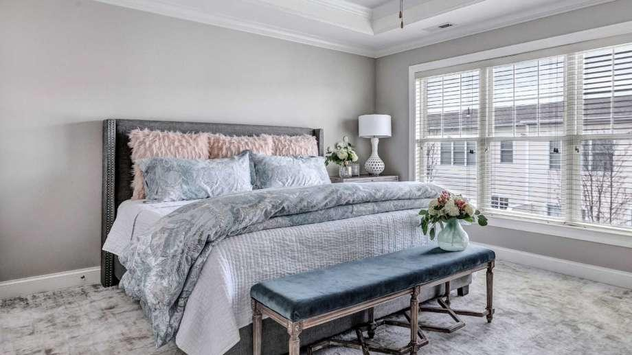 Let the spirit move you: How to design a positive space in your ...