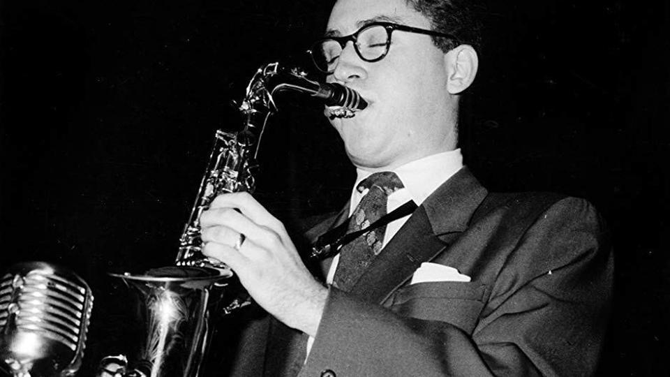 Jazz innovator Lee Konitz has died of Covid-19 at age 92 | News Break