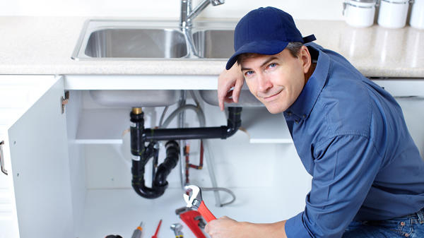 Ask These Questions While Hiring A Professional Plumber | News Break