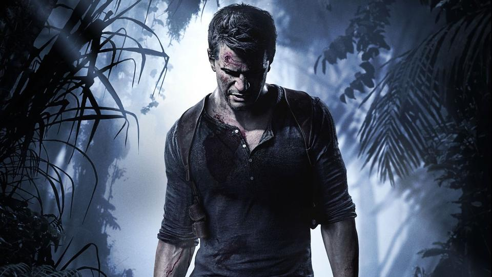Everything You Need To Know About The Uncharted Movie Adaptation
