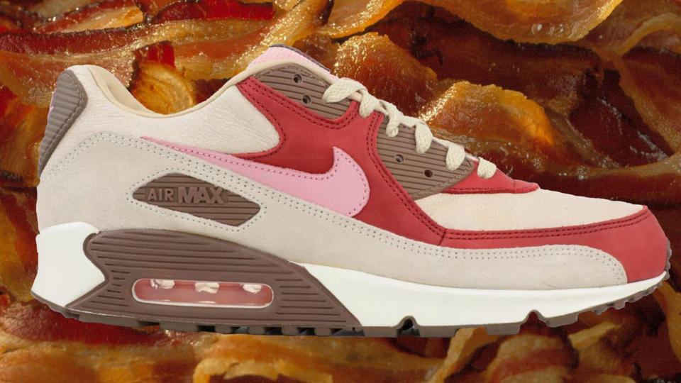 coupon code recognized brands new arrivals The Most Savory Air Max Ever is Returning | News Break