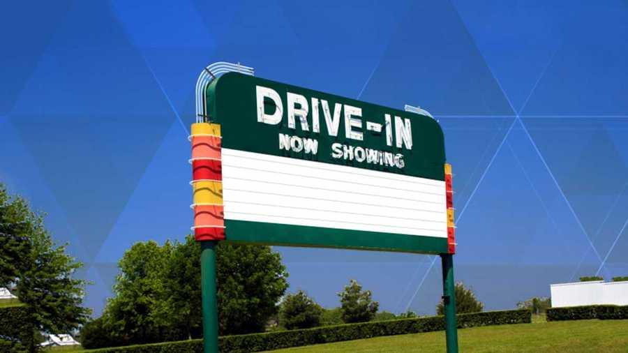 Oldham County S Sauerbeck Drive In To Host Slew Of Easter Church Services News Break