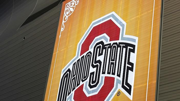 2 Ohio State Football Players Arrested On Felony Rape Kidnapping