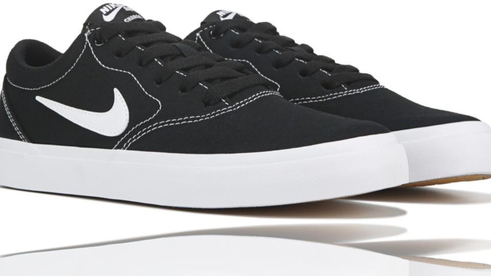 Up to 60% Off Men's Shoes + Free Shipping | Nike, Vans