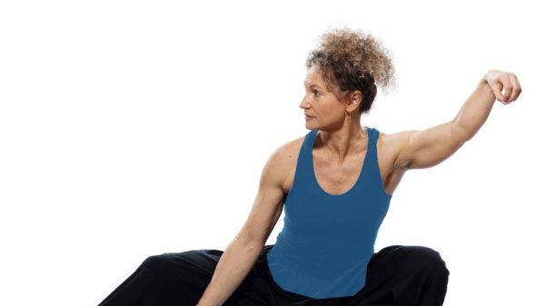 Free Weekly Chair Yoga And Tai Chi Classes Through Conejo Valley Ymca And Lakeside Community Healthcare News Break