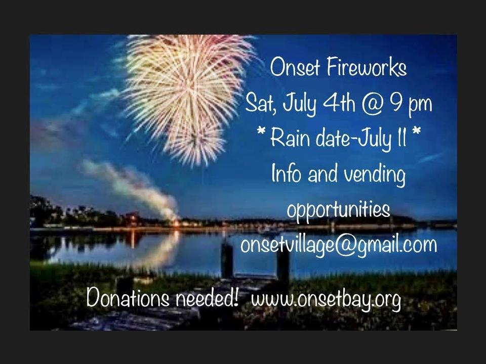 rochester 4th of july fireworks 2020