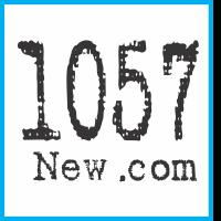 1057 News