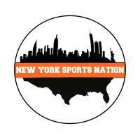 New York Sports Nation