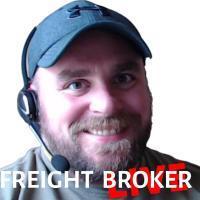 Freight Broker Live