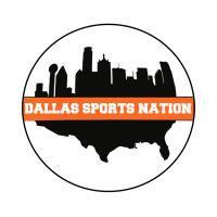Dallas Sports Nation