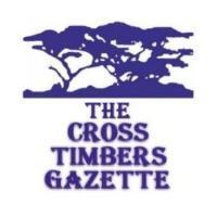 The Cross Timbers Gazette