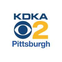 CBS Pittsburgh