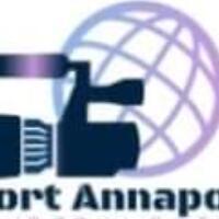 Report Annapolis