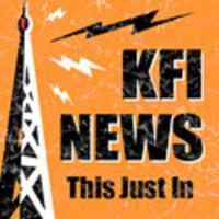 KFI AM 640