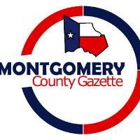 Montgomery County Gazette