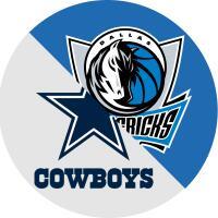 Dallas Sports Focus