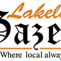 Lakeland Gazette