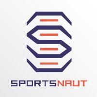 Sportsnaut