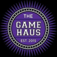 The Game Haus