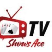 TVShowsAce