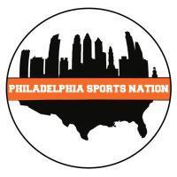 Philadelphia Sports Nation