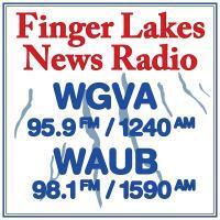 FL Radio Group