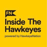 Inside The Hawkeyes
