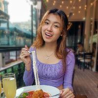 Dinh Lee