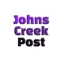 Johns Creek Post