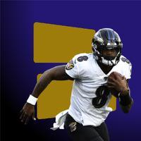 Ravens Rundown by Chat Sports