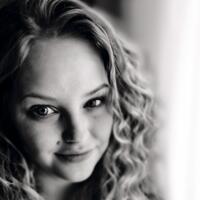 Heather Monroe