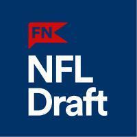 NFLDraftBible
