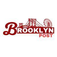 Brooklyn Post