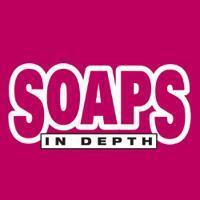 Soaps In Depth