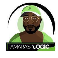 Amara's Logic